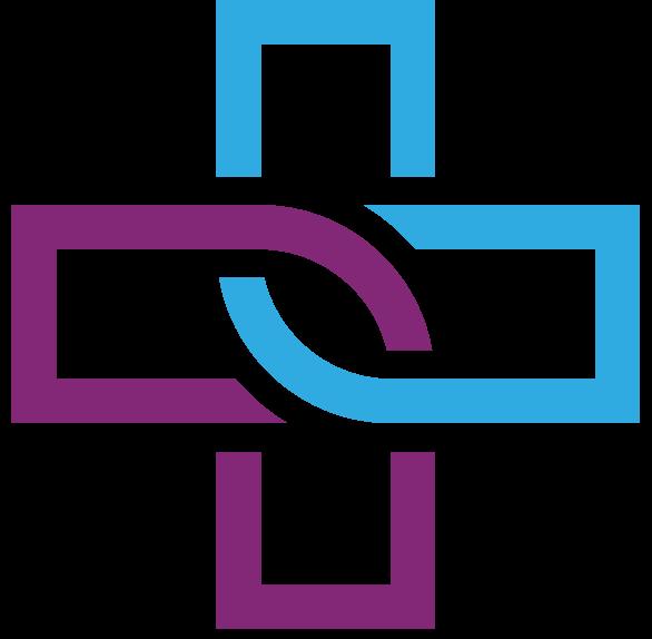 Planning-zorg-beeldmerk